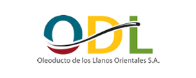 ss-consultores-talento-odl