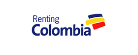 ss-consultores-talento-renting-colombia